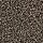Aladdin Carpet: Artist's Slate Imperial Brown